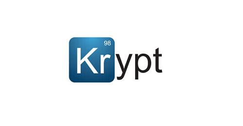 美国Krypt服务器的优势分析