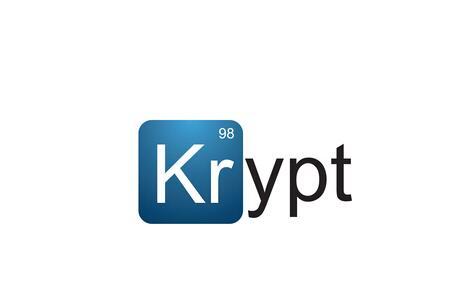 Krypt 美国服务器